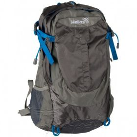 Рюкзак Helios Jungle 25L